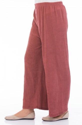Tile Pants 2712-01
