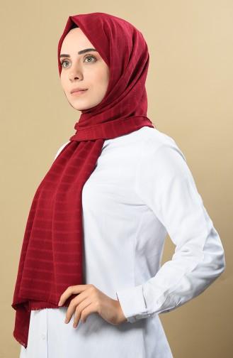 Fuchsia Sjaal 60090-06