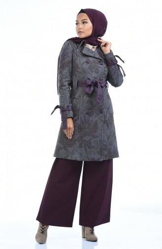 Purple Pants 31253-06