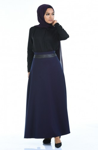 Purple Rok 4110-03