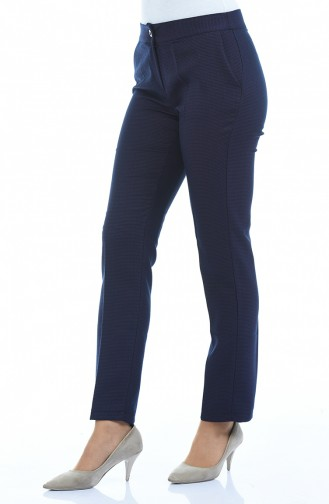 Purple Pants 4250-03