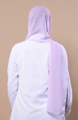 Lilac Shawl 13086-01
