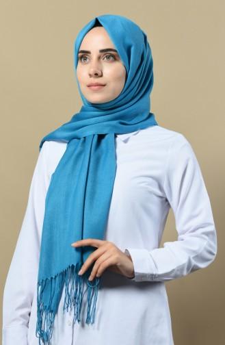 Paschmina Schal 901472-25 Türkis 901472-25