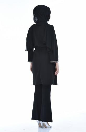 Black Suit 2016-01
