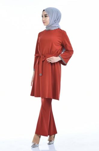 Tile Suit 2016-02