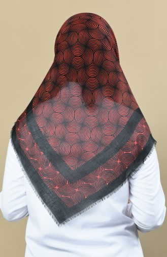 Red Scarf 901522-01