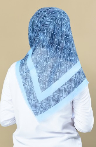Baby Blues Scarf 901522-04