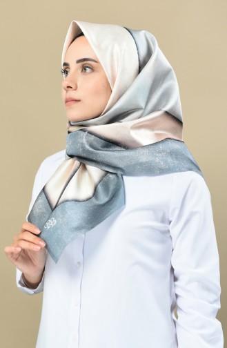 وشاح رمادي 95289-06