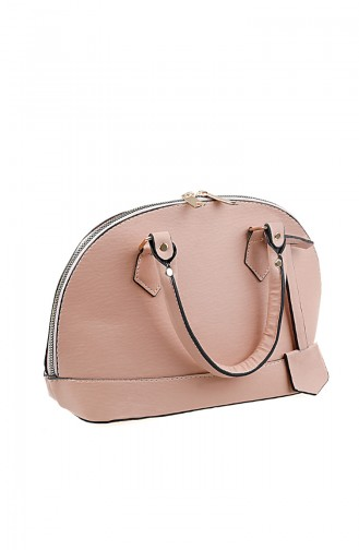 Powder Shoulder Bag 1013-02