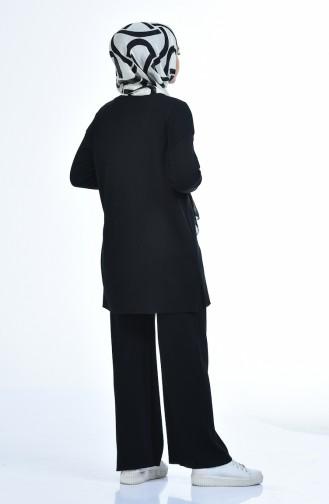 Black Sets 2210-01
