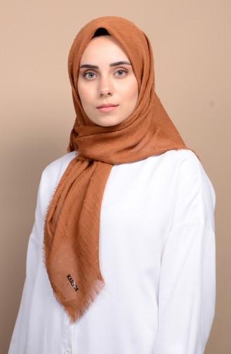 90584-02 كاراجا وشاح نحاسي 90584-02