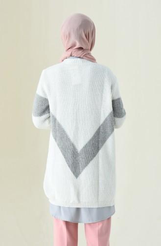 كارديجان أبيض 1965-05