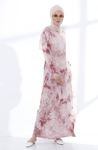 Powder Dress 5028-04