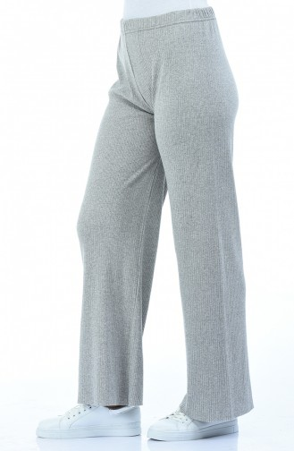 Gray Knitwear 4492-03