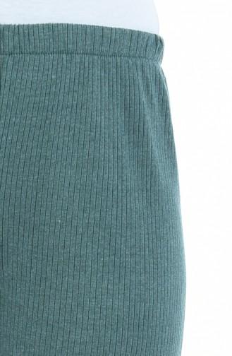 ملابس مُحاكة كاكي 4492-05