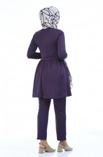 Purple Sets 2253-02