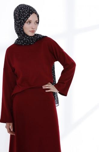 Claret red Sets 3101-03
