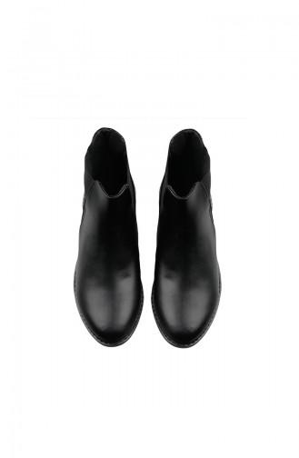 Damen Stiefel 26038-06 Schwarz Bedruckt 26038-06