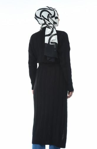 كارديجان أسود 1919-04