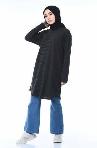 تونيك أسود 1064-01