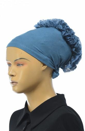 القبعات نيلي 7001-22