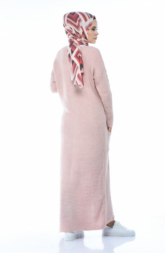 Powder Vest 1917-08