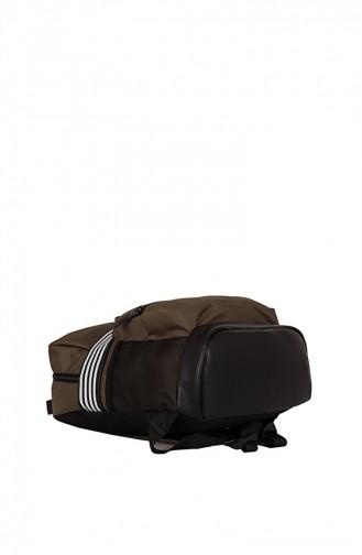 حقيبة ظهر Renkli 9929884563641