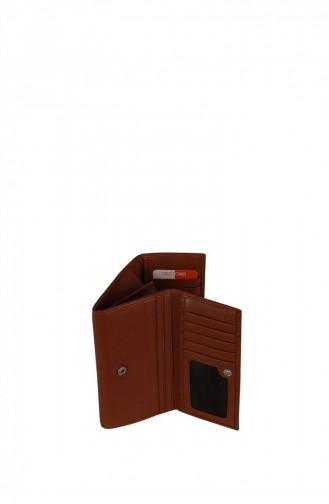 محفظة نقود أخضر تبغ 12013004111070032037