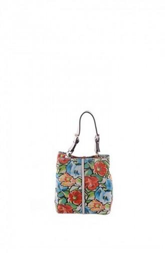 Renkli Shoulder Bag 1104104059003