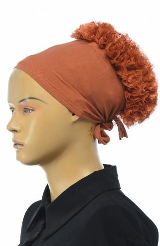 القبعات أخضر تبغ 7001-20