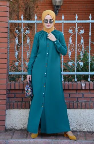 Emerald Tunic 8120-12