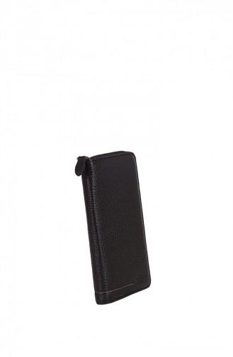 محفظة نقود أسود 1247589005392