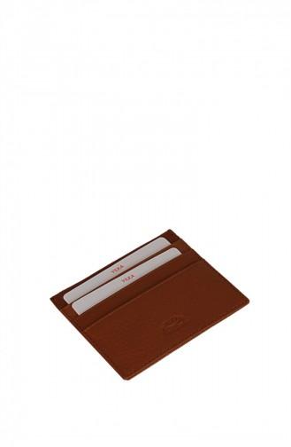 محفظة نقود Renkli 1247589004889