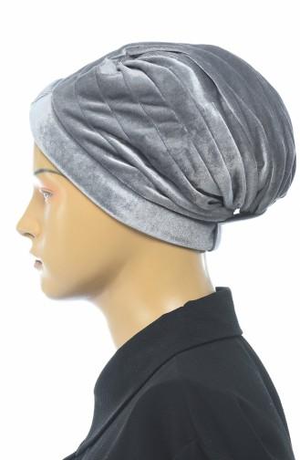 Grau Bonnet 0038-09