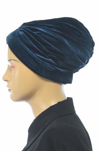 Petroleum Bonnet 0038-17