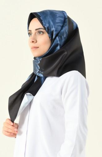 وشاح أزرق 95296-03