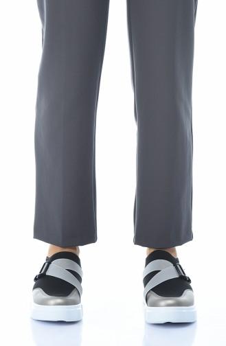 أحذية رياضية بلاتين 0105-02