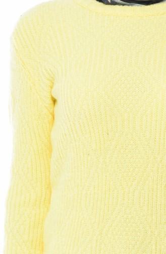 تونيك أصفر 1902-01