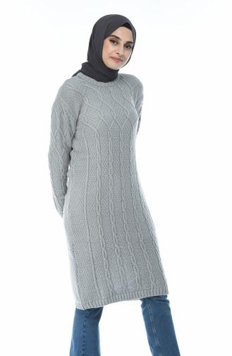 Gray Tunic 1905-03