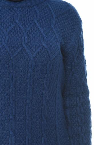 تونيك أزرق كحلي 1905-06