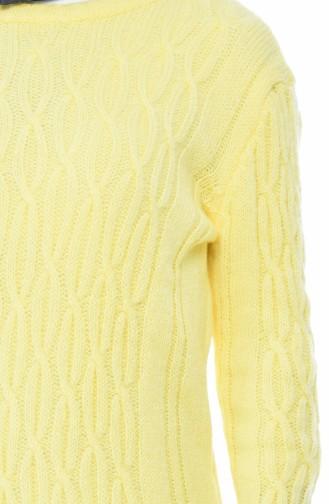 تونيك أصفر 1906-05