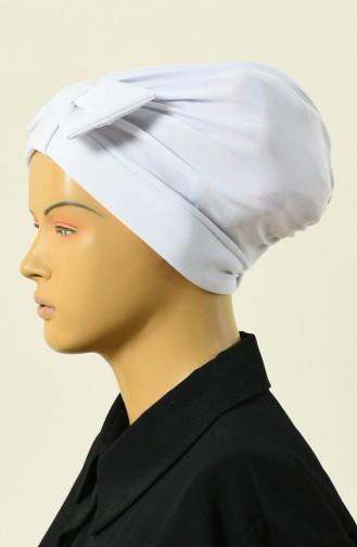 Weiß Bonnet 0023-22