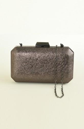 Platin Portfolio Hand Bag 0277-05