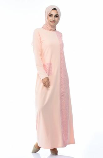 Powder Dress 3100-01