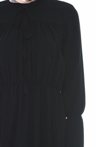 تونيك أسود 5190-05
