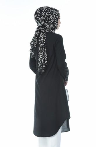 Black Tuniek 3098-03