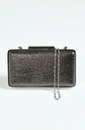 حقيبة يد بلاتين 0250-05