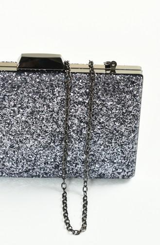 حقيبة يد بلاتين 0274-04