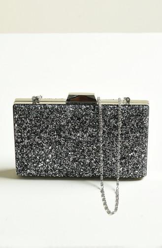 Renkli Portfolio Hand Bag 0274-05