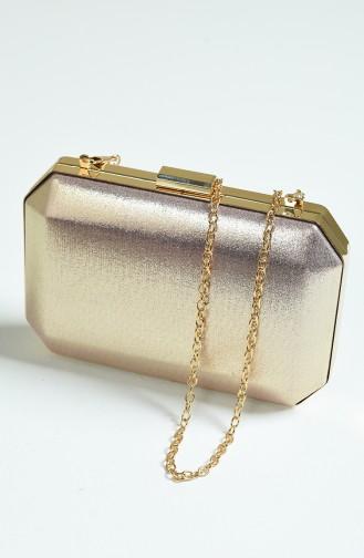 حقيبة يد باودر 0291-01